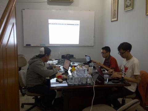 IMG-20130202-00058